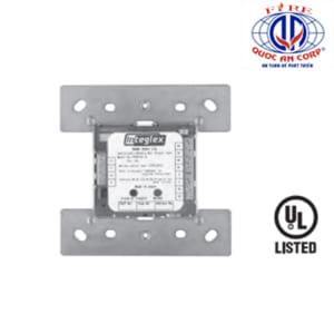 Module ngõ ra có điện áp HOCHIKI FRR01U-SL