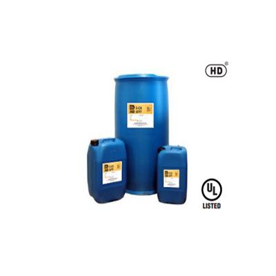 Bột chữa cháy Foam (AFFF 3FZ-C6)