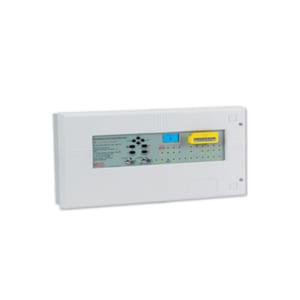 Hệ thống báo cháy - xả khí FM200 SRI